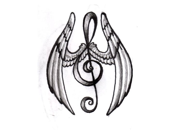 """""""Hearing"""" Angel Messages through the Gift of Music"""